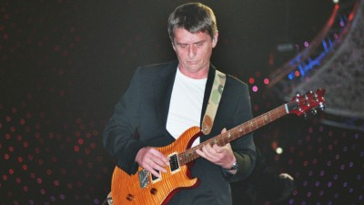 Wall Poster Mike Oldfield Wall Poster ians Paper Print