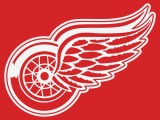 Sports Detroit Red Wings Hockey HD Wall ...