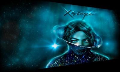 Music Artistic Michael Jackson HD Wall Poster Paper Print
