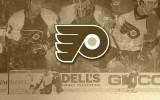 Sports Philadelphia Flyers Hockey HD Wal...