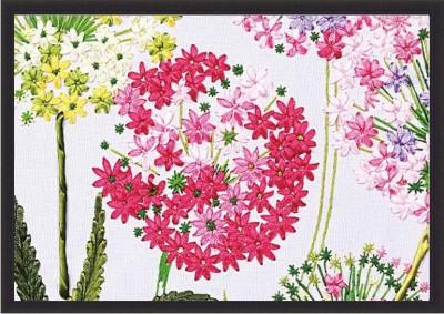 Hand Made Art !!!!!!! Paper Print