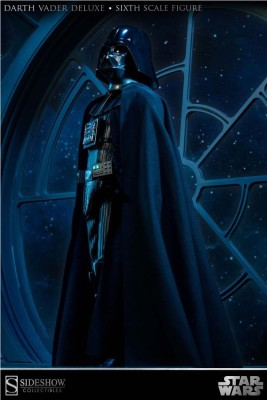 Athah Poster Darth Vader Star Wars Villain Hollywood S-P By Paper Print Rolled Paper Print