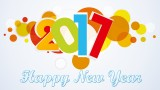 Happy New Year 2017 Wallpapers Gallery P...