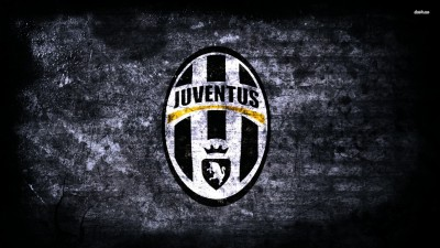 Juventus Football Club Athah Fine Quality Poster Paper Print