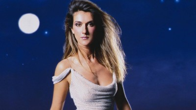 Music Celine Dion Singers Canada HD Wall Poster Paper Print