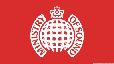 Ministry of Sound Photographic Paper