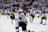 Sports Los Angeles Kings Hockey HD Wall ...