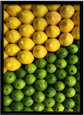 When Life Gives you Lemons,Find Tequila Canvas Art