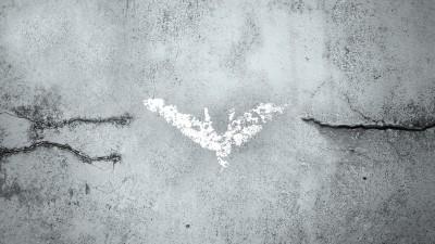 Batman Batman Symbol Batman Logo HD Wall Poster Paper Print