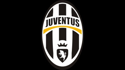 Sports Juventus Soccer Schools Soccer Club HD Wall Poster Paper Print