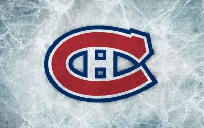 Sports Montreal Canadiens Hockey Nhl Canada HD Wall Poster Paper Print