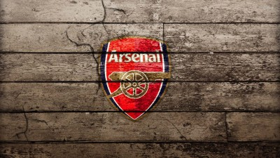FC Arsenal Athah Fine Quality Poster Paper Print