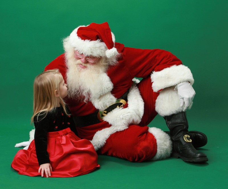 santa claus guys Adult santa suits showing 40 of 3199 results that match your query search product result  8-piece regency red and white santa claus plush christmas suit costume- adult plus 50-54 product image price $ 144 99  complete santa suit men's adult halloween costume product image price $ 67 44.