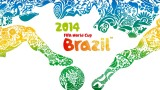2014 FIFA World Cup Brazil Athah Fine Qu...