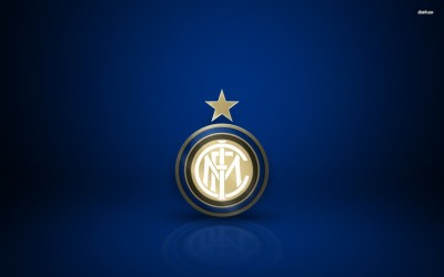 Inter Milan Athah Fine Quality Poster Paper Print
