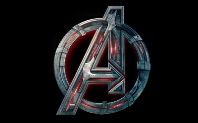 Movie Avengers: Age Of Ultron The Avengers Avengers HD Wall Poster Paper Print