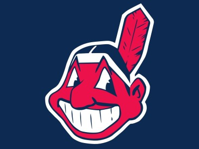 Sports Cleveland Indians Baseball HD Wall Poster Paper Print