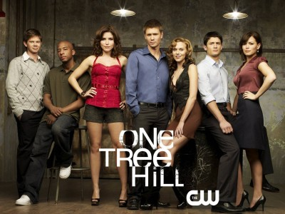 Athah One Tree Hill - Julian Baker Poster Paper Print