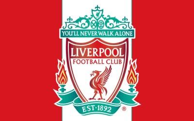 Sports Liverpool F.C. Soccer Club Liverpool F.c. Liverpool HD Wall Poster Paper Print
