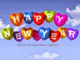 beautiful happy new year 2014 wallpapers...