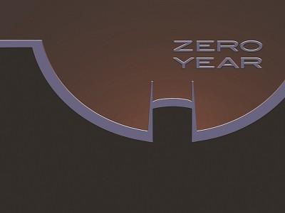 Batman: Zero Year Batman HD Wall Poster Paper Print
