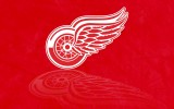 Akhuratha Poster Sports Detroit Red Wing...