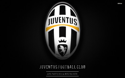 Juventus Athah Fine Quality Poster Paper Print