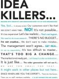 Ananyadesigns Wall Poster Idea Killers P...