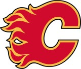 Akhuratha Poster Sports Calgary Flames H...