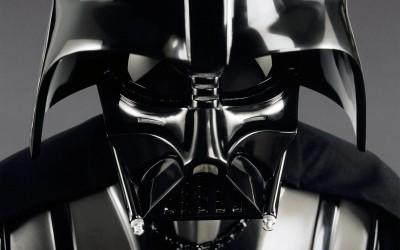 Movie Star Wars Simon Riley Darth Vader HD Wall Poster Paper Print