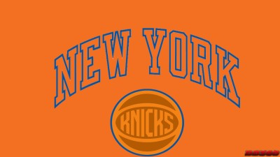 Sports New York Knicks Basketball HD Wall Poster Paper Print