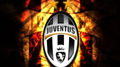FC Juventus A3 HD Poster Art shi1280 Photographic Paper