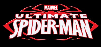 Comics Ultimate Spider-Man Spider-Man Marvel Fine Art Paper Print Poster Fine Art Print