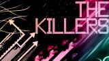 The Killers Fine Quality Poster Paper Pr...
