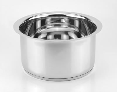 Chefchoice Pot 2.64 L