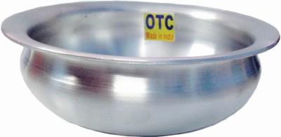 OTC Urli 23 CM Biryani (Aluminium) Handi 1.8 L
