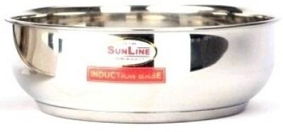 Sunline SSE18B Cooking Kadhai (2 L)