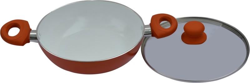 Bajaj Ceramic Coated- Senior Kadhai 2 L Ceramic Coated- Senior