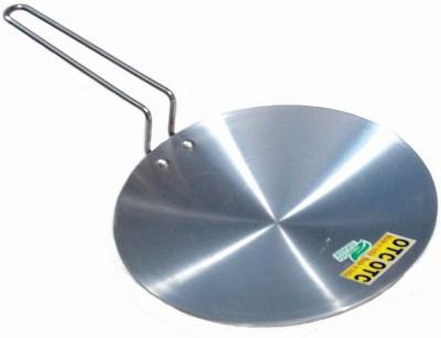 OTC Tawa With Handle 26 (Aluminium) Tawa 26 cm diameter
