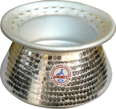 JK Vallabhdas Mathar Handi 3 L(Aluminium)