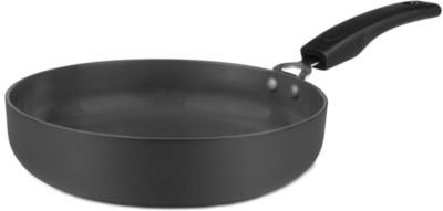 Cookie Spectra 21.5 cm Hard Anodised Fry Pan 21.5 cm diameter
