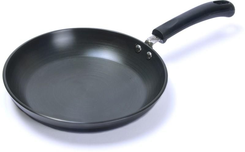Kishco limited Dura-3 Pan(Aluminium)