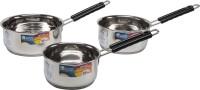 Kitchen Essentials Pan 20 cm diameter