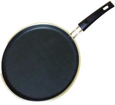 Kumkum Nonstick 275 MM Tawa 27.5 cm diameter