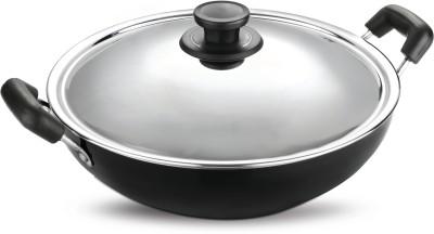 Pigeon-157-Kadhai-(1.5-L)