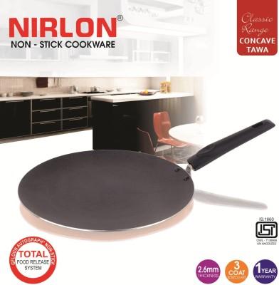 NIRLON Tawa 28.5 cm diameter