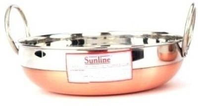 Sunline-SSE17B-Cooking-Kadhai-(2-L)