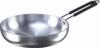 Sun-Kwik Spectra Aluminium Pan 26 cm diameter