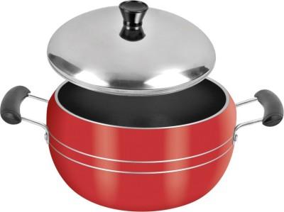 Jaipan Pot 2.5 L