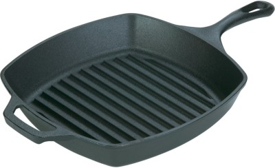 Lodge Pan 26.67 cm diameter at flipkart